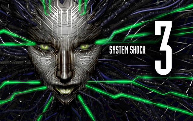 File:System Shock 3.png