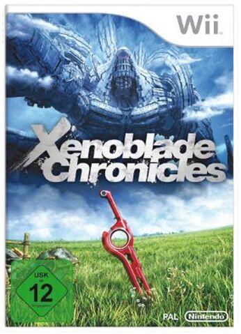 File:Xenoblade-chronicles 11875 500.jpg
