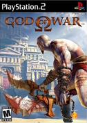 File:God Of War.png