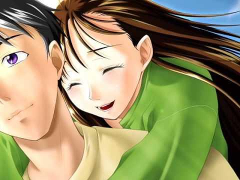 File:Kana little sister.jpg