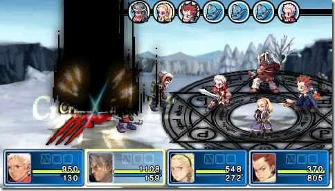 File:CrimsonGemSaga.jpg