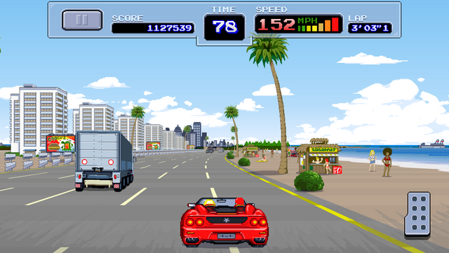 File:Final Freeway 2R Android screenshot.png
