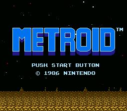 File:Metroid NES ScreenShot1.jpg