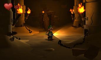 File:LuigiMansion2.jpg