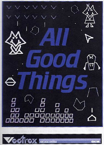 File:All Good Things Vectrex cover.jpg