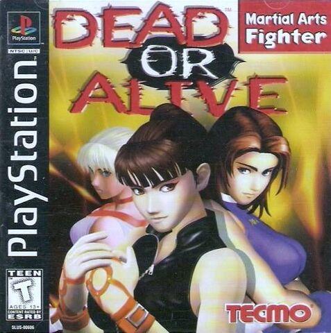 File:Dead or Alive.jpg
