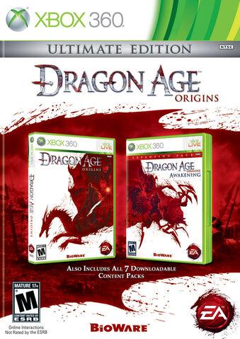 File:Dragonage1xbox360.jpg