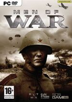 Men of war frontcover large aNEAx0hTw2scgdx