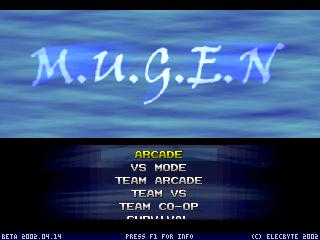 File:Mugen0.png