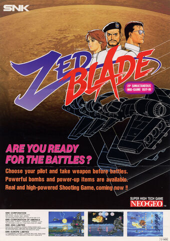 File:ZedBladeFlyer.jpg