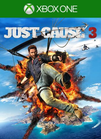 File:Just Cause 3 Xbox One cover.jpg