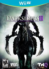 File:DarksidersII(WiiU).png