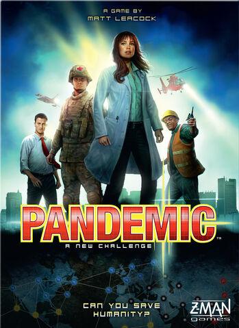 File:Pandemic.jpg