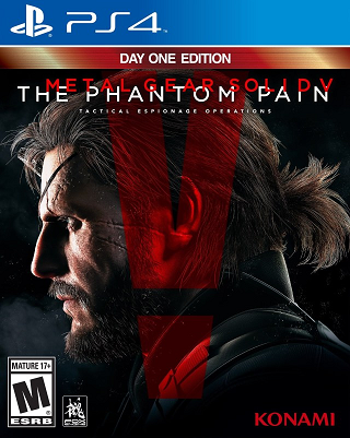 File:MetalGearSolidVThePhantomPain.png