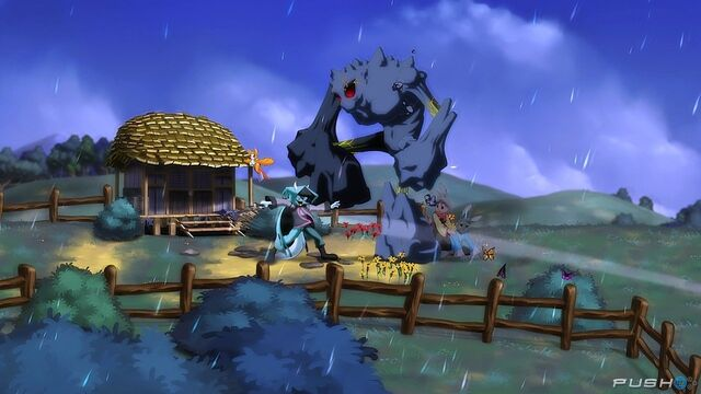 File:Dust An Elysian Tail screenshot.jpg