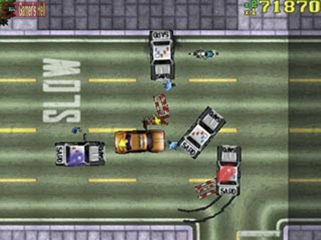 File:Gtaoriginal.jpg