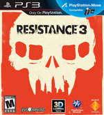 Resistance3