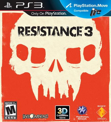 File:Resistance3.png