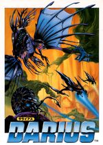 Darius Flyer 01-1-