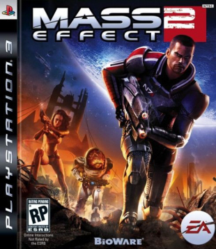 File:Mass-effect-2-ps3-release-date-january-2011.jpg