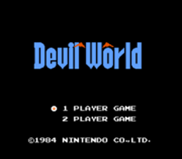 File:Devil World.png