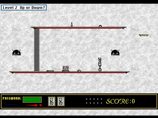 File:Quagmire Mac screenshot.png