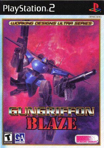 File:Gungriffonblaze.jpg
