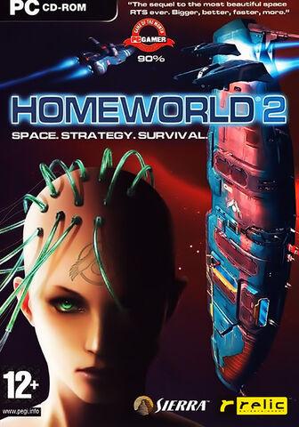 File:Homeworld 2.jpg