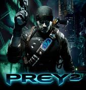 File:Prey2Art.png