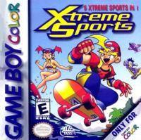 XtremeSports GB