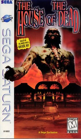 File:House-of-the-dead-saturn-front-cover.jpg