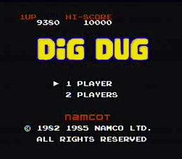 File:Dig Dug.png