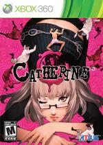 Catherine-xbox-360-box-art