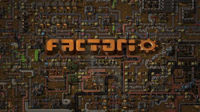 File:Factorio cover.jpg