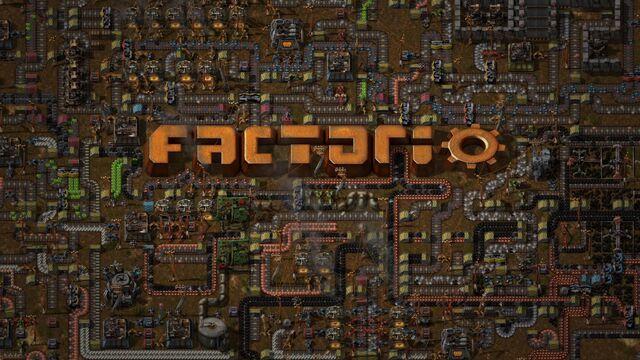 File:Factorio cover.jpg