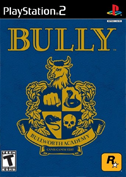 File:Bully.png