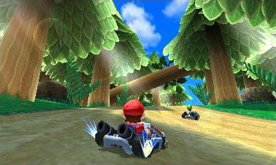 File:Mariokart-3ds.jpg