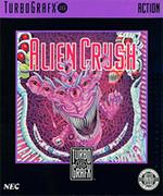 AlienCrush