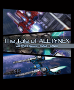 Alltynex-Box-art