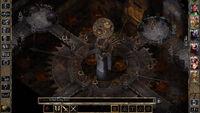 Baldurs Gate 2 screenshot