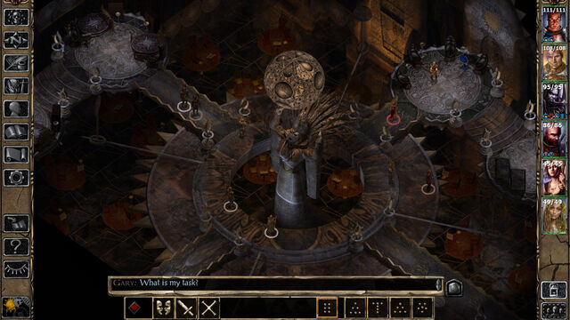 File:Baldurs Gate 2 screenshot.jpg