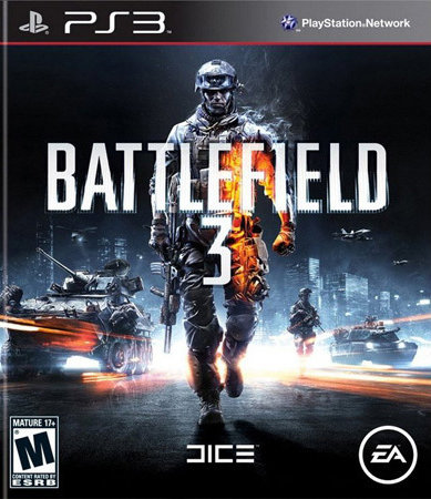 File:Battlefield3.png