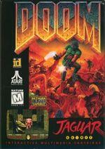 DoomBox-1-