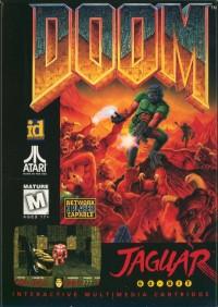 File:DoomBox-1-.jpg