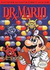 Drmario box