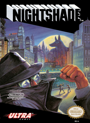 File:Nightshade The Claws of HEUGH NES cover.jpg