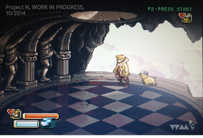File:Project N SNES screenshot.jpg