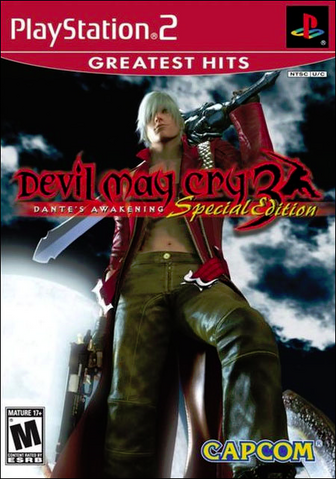 File:DevilMayCry3 SE.png