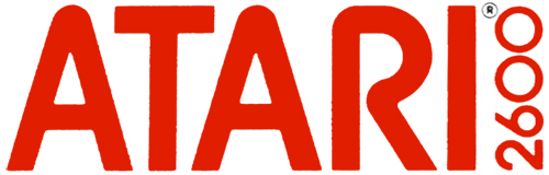 File:Atari 2600 logo.jpg