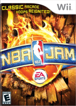 File:Nba jam 2010 cover.png